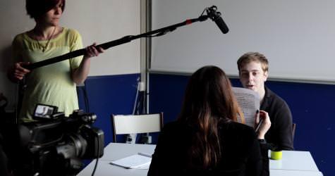 tournage-documentaire