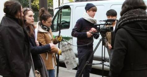 tournage-au-conservatoire-du-cinema-francais