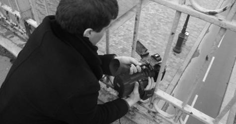 tournage-eleve-ecole-cine