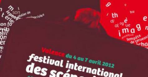 festival-international-des-scenarios