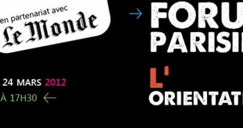 forum-parisien-de-l'orientation