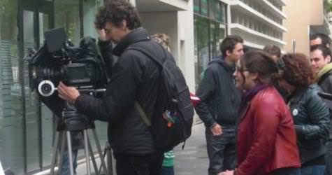 ecole-cinema-tournage