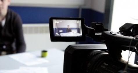 tournage-technique-du-son-et-image
