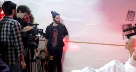 tournage-au-clcf