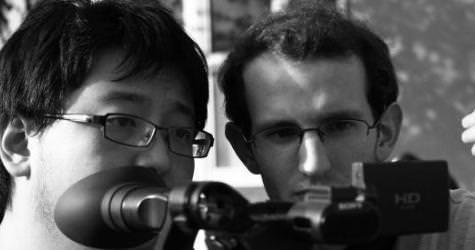 tournage-cine
