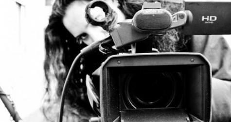 documentaires-clcf