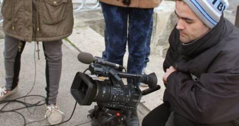 tournage-eleves-clcf
