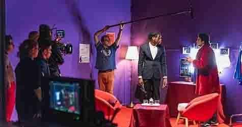 plateau-tournage-ecole-de-cinema