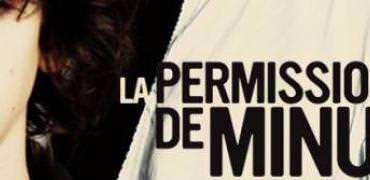la_permission_de_minuit_film