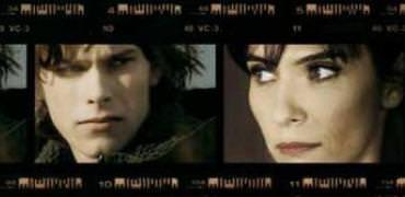 les_yeux_de_sa_mere_film