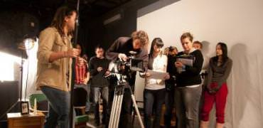 tournage_de_l_ecole_cinema_france