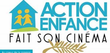 Action-Enfance-fait-son-cinema