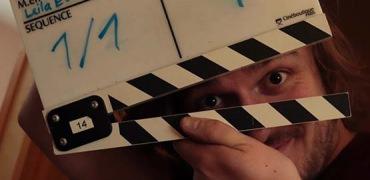 Action-Enfance-fait-son-cinéma-2020-Leila-El-Assaoui