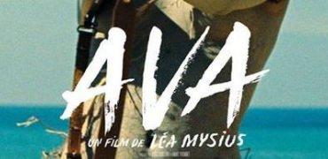 ava_film