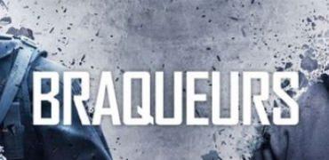 braqueurs_film