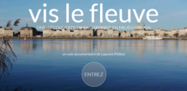 bordeaux_documentaire_la_garonne_laurent_philton