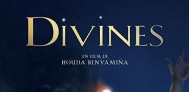 divines-houda-henyamina
