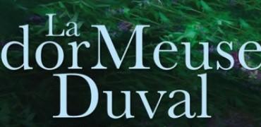 la_dormeuse_duval
