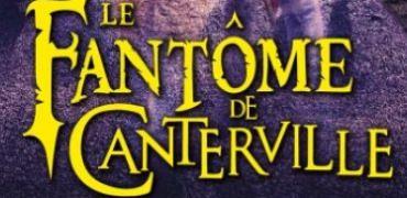 le-fantome-de-canterville