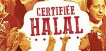 certifiee-halal