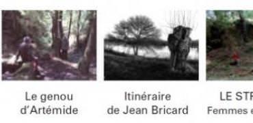 itineraire-de-jean-bricard