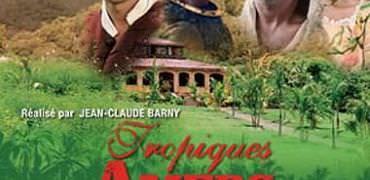 tropiques_amers_film_des_anciens_clcf