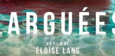 larguees-eloise-lang