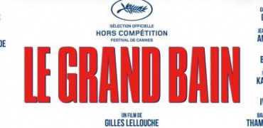 le_grand_bain_clcf_anciens