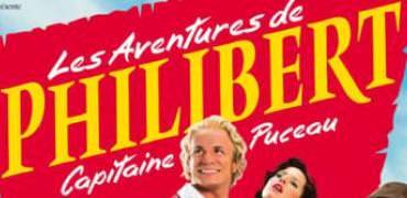 les_aventures_de_philibert_capitaine_puceau