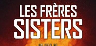les_freres_sisters_ancien_clcf