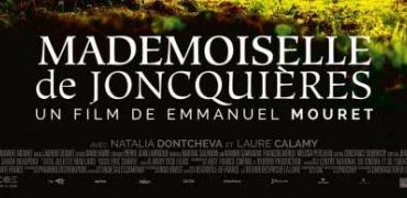 mademoiselle-de-joncquieres