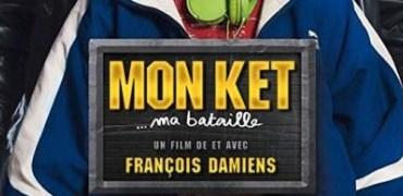 Mon Ket de François Damiens