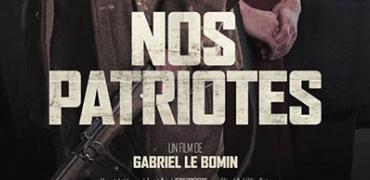 nos_patriotes_film