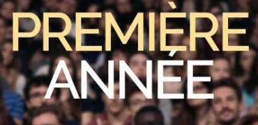 premiere_annee_film