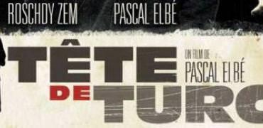 tete-de-turc