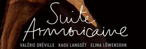 suite_armoricaine_film