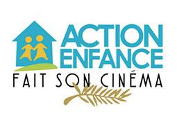 ACTION-ENFANCE-FAIT-SON-CINEMA-CLCF-2019
