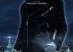 C'est écrit de Franck Llopis _ Ancien CLCF