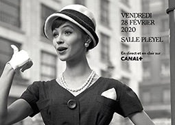CESAR-2020-CLCF-PARIS-ANNA-KARINA-ANCIENS