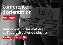 conference-orientation-metiers-cinema