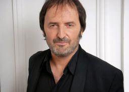 Franck Llopis, promo 1989