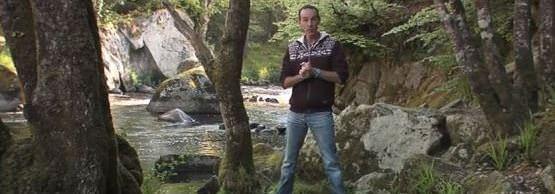 Yann Dubois, promo 2003